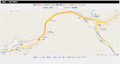 高野山マップ-1