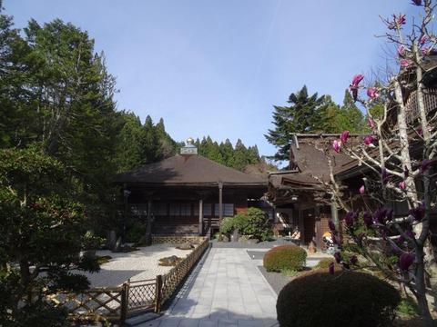 櫻池院-2-トリップアドバイザー
