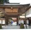 高野山の宿坊ガイド | 金剛三昧院の歴史と魅力